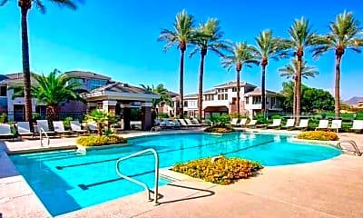 Pool, 15221 N Clubgate Dr 2139, 1