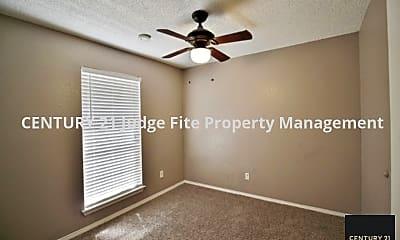 Bedroom, 101 Mesa Moor Drive, 2