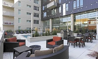 Verve Apartments, 0