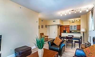 Living Room, 233 S Federal Hwy, 0