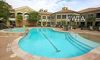 Pool, 6418 Eckhert Rd, 0
