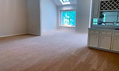 Living Room, 3718 Stocksbridge Dr, 2