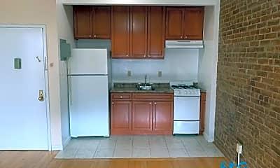 Kitchen, 565 W 187th St, 0