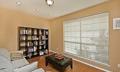 Living Room, 7879 Tournament Rd, 1
