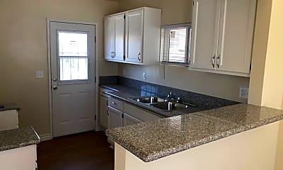 Kitchen, 8310 S Western Ave, 0