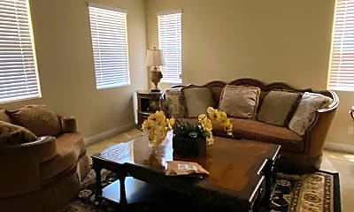 Living Room, 14281 Legato Ct, 2