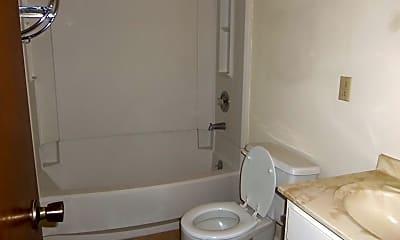 Bathroom, 1391 Parkside Dr, 2