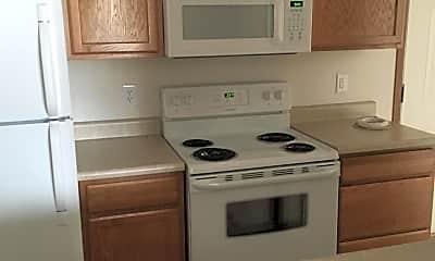 Kitchen, 901 N 6th St, 1