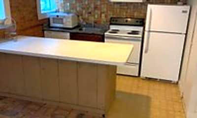 Kitchen, 2709 Hampshire Rd, 1