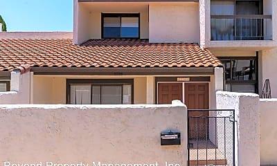 Building, 6786 Caminito Del Greco, 1