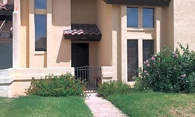 Building, 3102 Tealwood Pl, 0