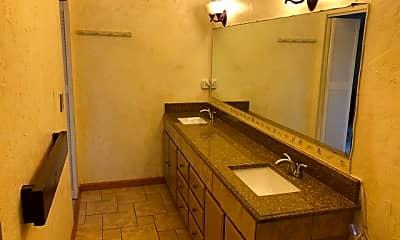 Bathroom, 1250 S Reed St, 2