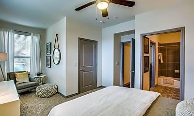 Bedroom, 3635 Garden Brook, 1