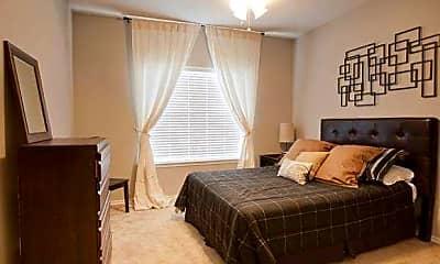 Bedroom, 75034 Properties, 2