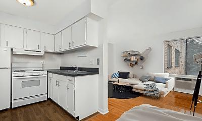Kitchen, 478 Liberty St, 0