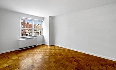 Living Room, 1470 1st Avenue, 0