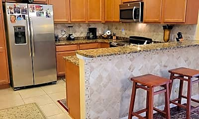 Kitchen, 6079 Benevento Dr, 1