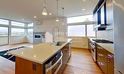 Kitchen, 2618 Eastlake Ave E B, 1