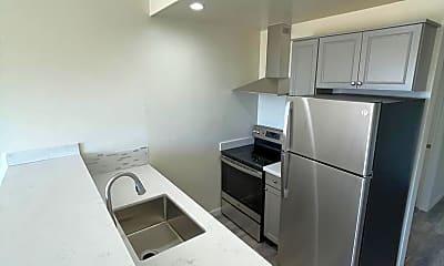 Kitchen, 180 Irene Ct, 0