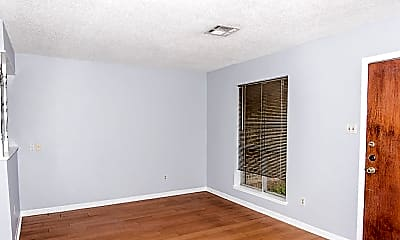 Bedroom, 409 Orion Dr, 1