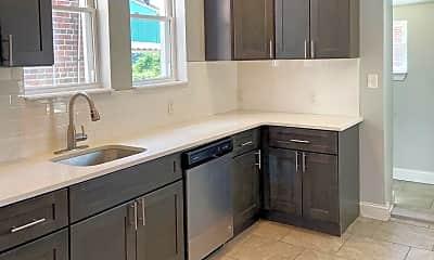 Kitchen, 2014 N 56th St, 0
