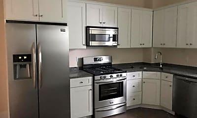 Kitchen, 246 W Fifth St, 0