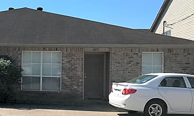 Building, 5225 Brightside View Dr, 0