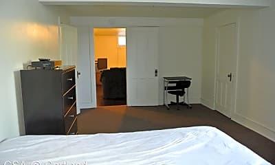 Bedroom, 41 Prospect Terrace, 0