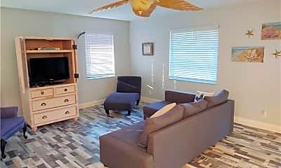 Bedroom, 3244 SW Bessy Creek Trail GUEST 2, 1