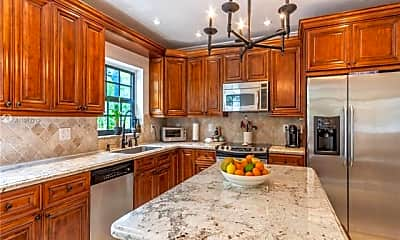 Kitchen, 250 NW 93rd St, 0