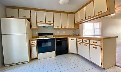 Kitchen, 121 Fox Hollow Dr, 0