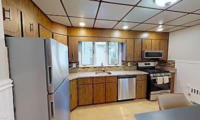 Kitchen, 15 Jaques St, 1