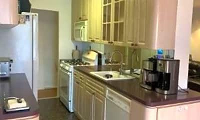 Kitchen, 86-11 151st Ave, 0