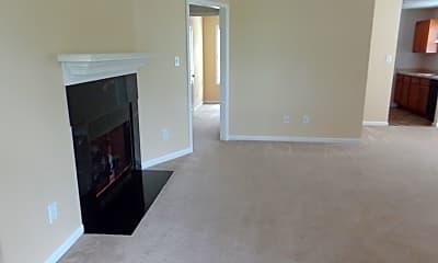 Living Room, Tingen Rd., 0
