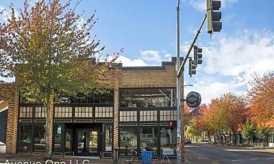 Kitchen, 703 N 85th St, 2