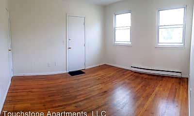 Bedroom, 15 Rice St, 1