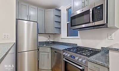 Kitchen, 144 E 22nd St 1-B, 0