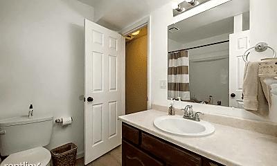 Bathroom, 4116 S Oak Meadows Dr, 2