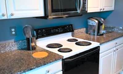 Kitchen, 689 Winding Stream Way, 0