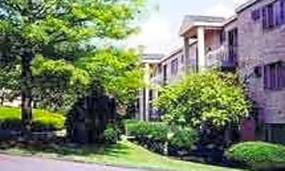 Village Brooke Apartments, 2