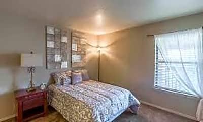 Bedroom, 1601 N Loop 288, 0