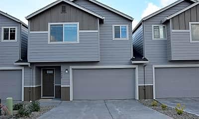 Building, 5920 NE 71st Ct, 0