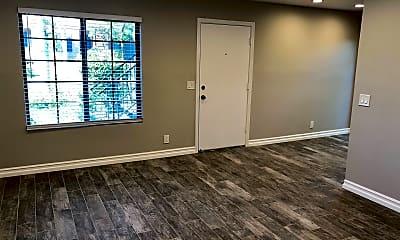 Living Room, 2961 N Orange Olive Rd, 1
