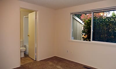 Bedroom, 33246 36th Ave SW, 2