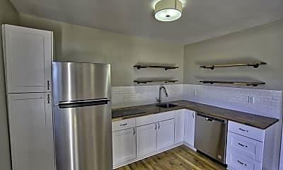 Kitchen, 3905 Alabama Ave, 0