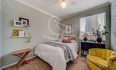 Bedroom, 1513 Briar Ln, 2