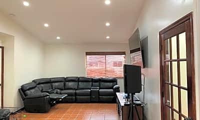Bedroom, 8035 Lake drive unit 204, 0