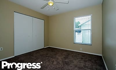 Bedroom, 11022 4th Ave E, 2