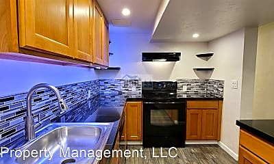 Kitchen, 30212 7th Ave S, 0