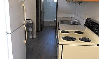 Kitchen, 3715 S 141st St, 0
